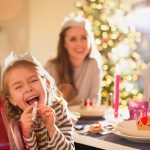 relationships healthy and happy throughout the holidays