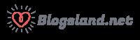 BLOGSLAND.NET