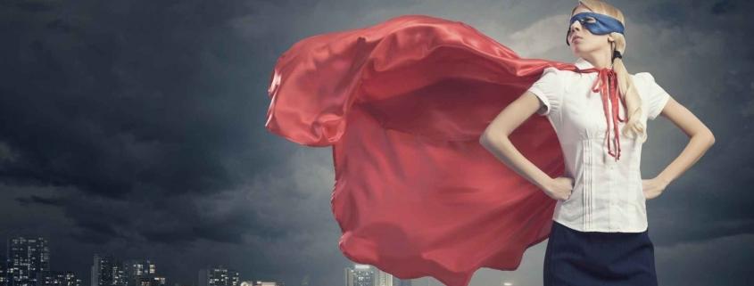 10 Ways to Improve Your Self Esteem